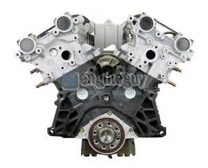 kia sedona 3 5 engine bay kia free engine image for user