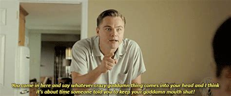 change video format to gif revolutionary road aesthetic attractive boy