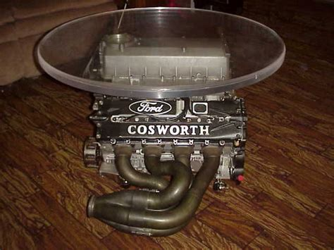 17 Best Images About Engine Coffee Table On Pinterest Motor Coffee Table