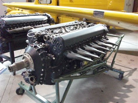rolls royce merlin engine rolls royce merlin engine flickr photo