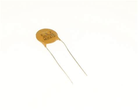 murata capacitors ceramic cd272k500vx5f55 murata capacitor 0 0027uf 500v ceramic disc 2020070298