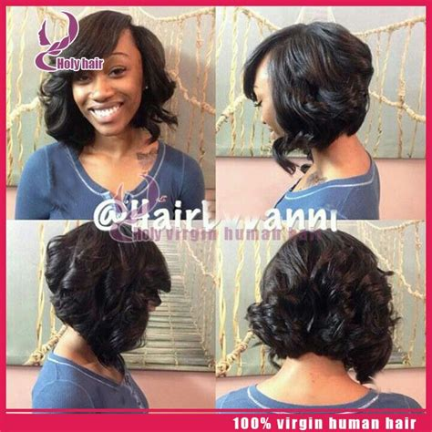 layered bob african american hair long bobs for african american hair google search hair