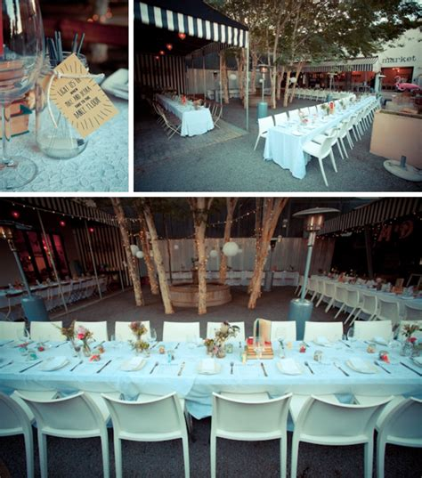Budget Wedding Kzn by Best Wedding Venues Kwazulu Natal South Africa