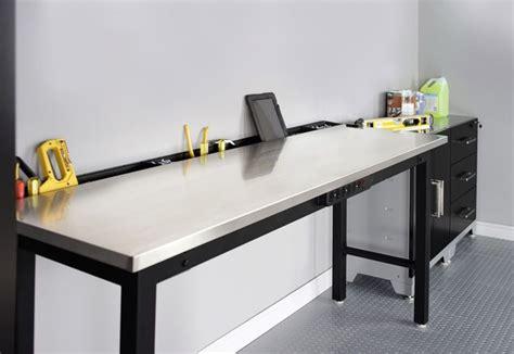 garage work bench for sale 1000 ideas about garage workbench on pinterest workbenches garage workbench plans