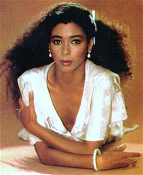 fame film coco flashback soul irene cara rises to fame soultracks