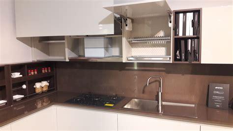 pensili e basi per cucina componibile pensili e basi per cucina componibile idee di design per