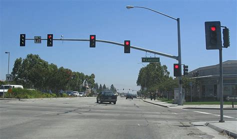 California Light by California Driving Laws Archives Drivingtips