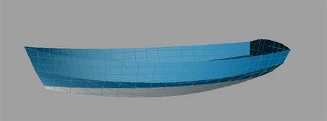 http www boats net dinghy design boat design net