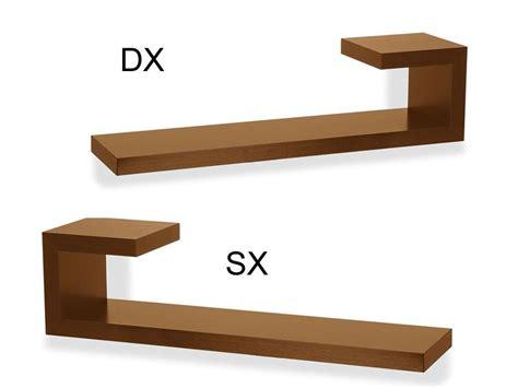 calligaris mensole cs6004 7 seattle mensola modulare calligaris in legno