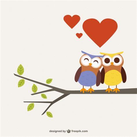 imagenes de mu 241 equitos animados de amor y amistad dibujo de b 250 hos enamorados descargar vectores gratis