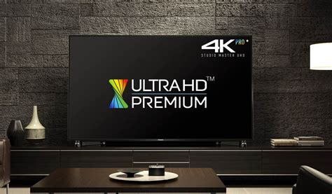 Tv Merk Panasonik panasonic tx 50dxw784 3d led tv tv kopen prijs televisies