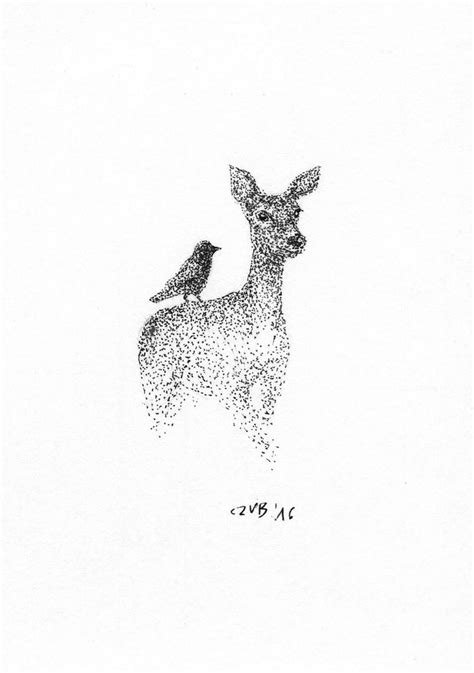doe tattoo best 25 doe ideas on fawn deer