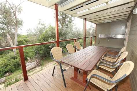 Batemans Bay Accommodation Cabins by Best Cing Spots In Nsw Discover Nsw S Best Secret