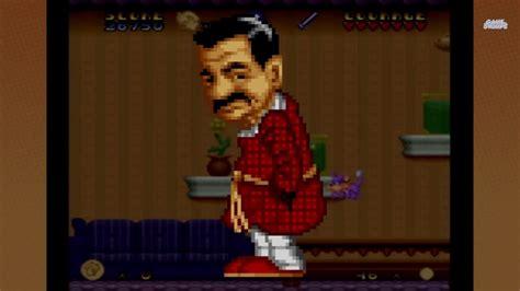 Mr Wilson Dennis The Menace Game Sddefault Jpg   dennis the menace episode game grumps wiki fandom