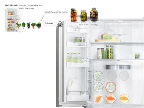 fridge layout guide pickle fridge entry if world design guide