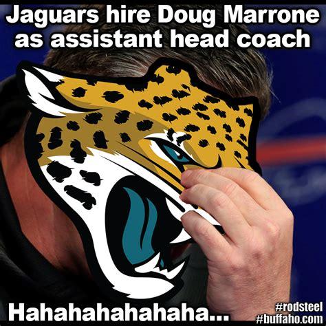 Jaguars Memes - stop bragging