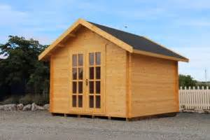 Council Approval For Sheds by Shesheds Garden Sheds Nz Do I Need Council Approval For