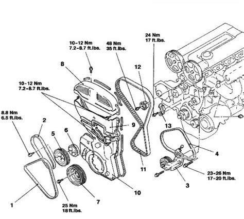 wiring diagram for mitsubishi endeavor get free image about wiring diagram