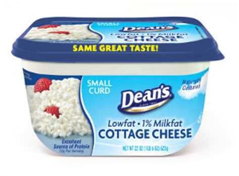 dean s land o lakes introduces new innovative packaging
