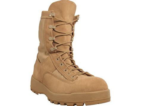 combat boot surplus warm weather tex combat boot