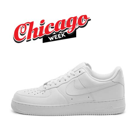 sneaker consignment chicago sneaker consignment chicago 28 images this sneaker