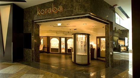 Indian Decorations For Home shop interior koraba exclusive amber jewellery dubai