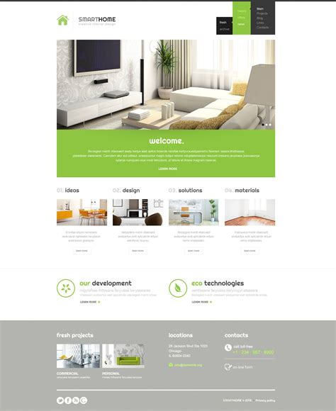 Work Home Web Design Awesome Web Designing Work From Home Images
