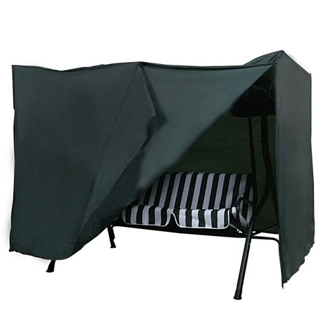 swing canopy cover affordable variety outdoor swing hammock canopy cover seat