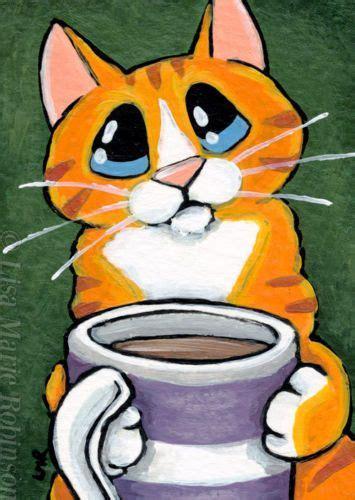 notepad cc vicky 17 migliori idee su disegno di gatto su pinterest