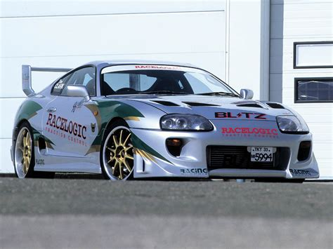 Toyota Supra Used Used New Cars Toyota Supra 2010 Best Pics Wallpapers