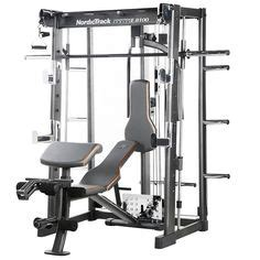 9 excellent weider pro 3550 home ideas photograph