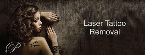 tattoo removal nh laser removal somersworth nh pinewood laser spa