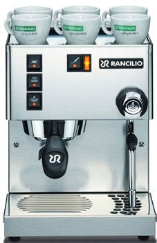 best espresso machine home things to consider when buying a home espresso machine