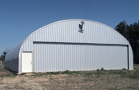 Hangar Shed by Pre Engineered Aircraft Hangers By Longlife