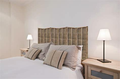 cabeceros ni os originales cabeceros originales para la habitaci 243 n de los ni 241 os