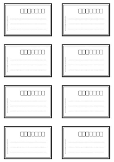 avery template 5960 return address label 80 per sheet avery cars mailing