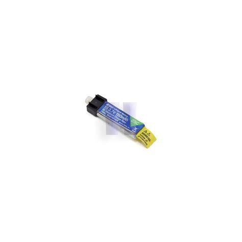 Lpb Nano 1350mah 3s 25c blade nano qx lipo battery eflb1501s25