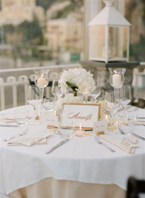 elegant reception table settings elizabeth anne designs gold and white reception table setting 1 elizabeth anne