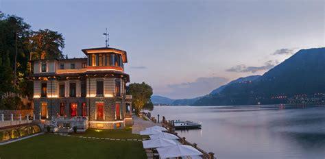casta spa castadiva resort spa eleganza e classe sul lago di como