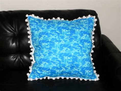 extraordinary diy knot pillows to give new appearance to get inspired by these adorable 10 diy pillows covers ideas