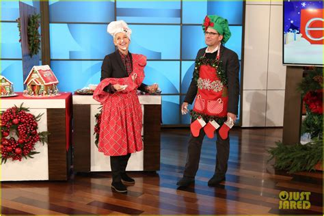 Tickets For The Ellen Show 12 Days Of Giveaways - ellen degeneres 2015 twelve days of christmas show tickets share the knownledge