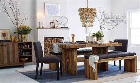 picnic style dining room table picnic style dining tables paperblog