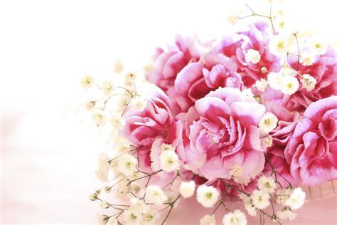 fiori anniversario di matrimonio bouquet di fiori per 25 anni di matrimonio uv56