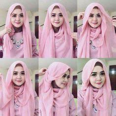 tutorial rias pengantin terbaru tutorial rias pengantin muslimah yang terbaru dan modern