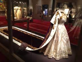 Bedroom Furniture Windsor Mardixon 187 Blog Archive 187 Buckingham Palace State Room