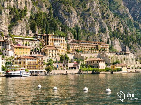 riva garda riva garda rentals in a residence and castle with iha