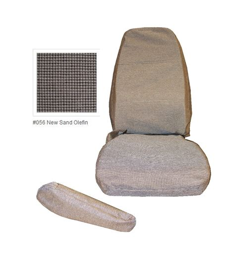 oem seat upholstery ford oem seat fabric