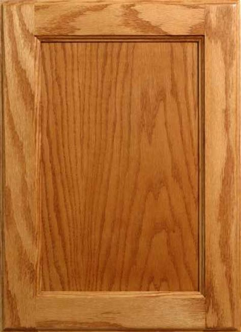 Plywood Cabinet Doors Columbia Cabinets Plywood Door Styles