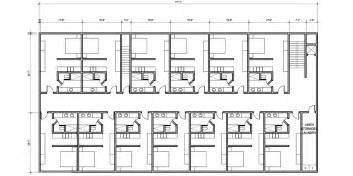 find floor plans how to find floor plans for existing commercial buildings