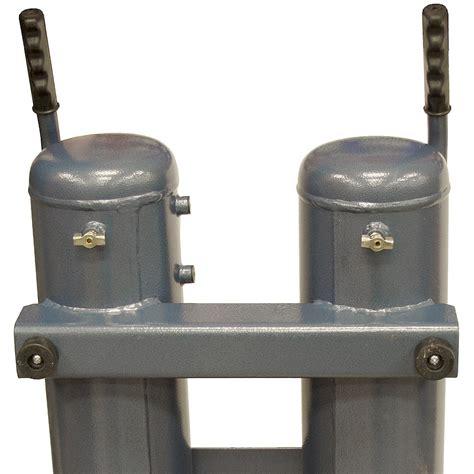 8 gallon tank compressor replacement tank compressor replacement tanks air tanks air